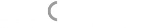 ondina logo