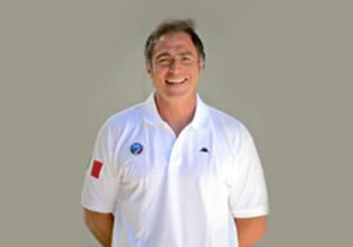 Giovanni Sorrentino
