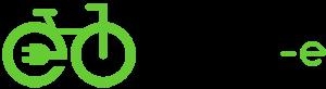 Logo Bycicl-e