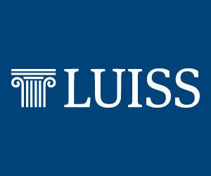 Logo Luiss partner
