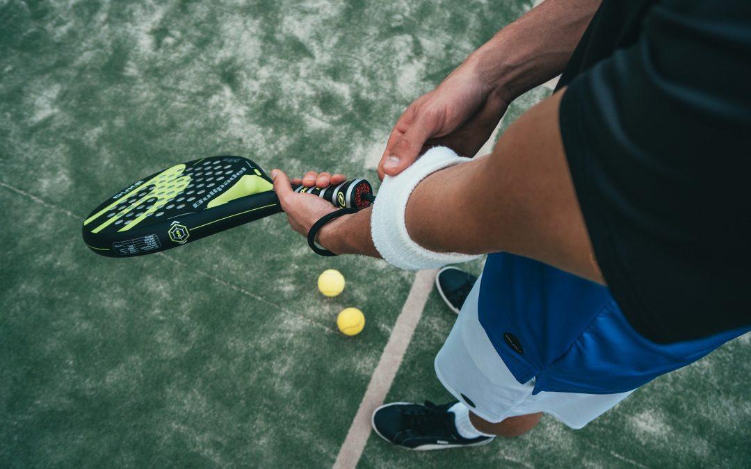 Cos'è il Paddle Tennis