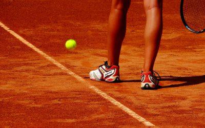Dove trovare i migliori circoli per fare sport a Roma