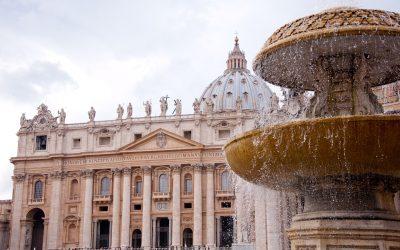 Cose divertenti da fare a Roma