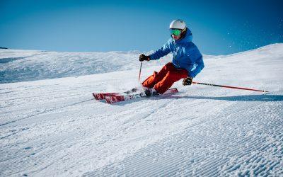 Dove trovare i migliori negozi per lo sci a Roma