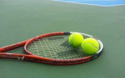 Dove trovare campi da tennis al coperto a Roma