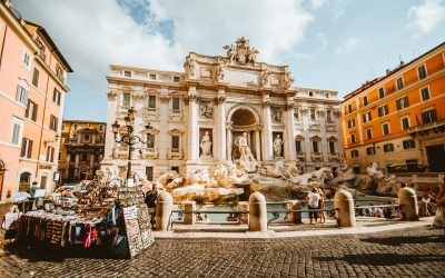 Roma a Aprile 2020: una primavera di eventi imperdibili