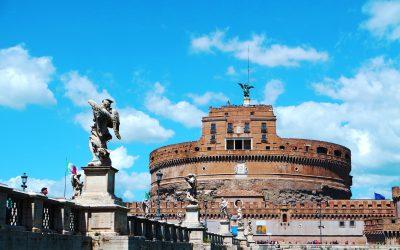 Roma a Gennaio 2020: un inverno di eventi imperdibili