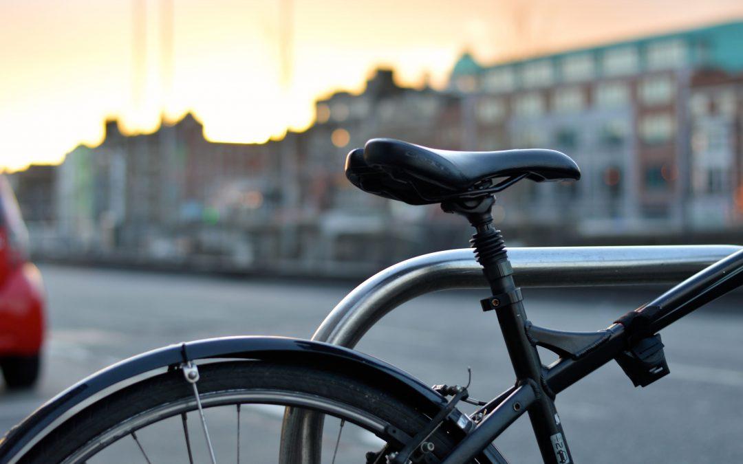 Dove trovare i migliori noleggi bici sul lungotevere