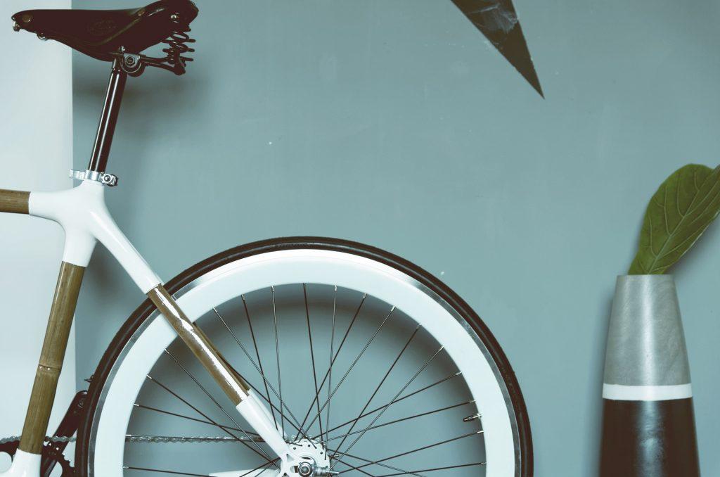 bici noleggio lungotevere
