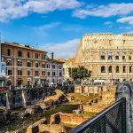 eventi a roma maggio 2020