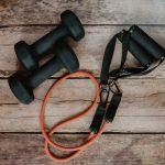 Allenamento canottaggio da casa: 5 esercizi facili